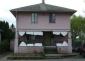 weird_houses
